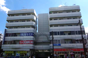 Kanto Office