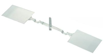 光ピックアップ・導光板関連部品